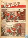 Strips - Billie Turf - 1959 nummer  7