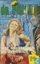 Comic Books - Politie, De [Byblos/Schorpioen] - Het meisje van de aerobic