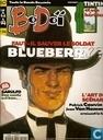 BoDoï  - Le magazine de la bande dessinée