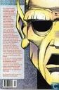 Comic Books - Spider-Man - De terugkeer van Hobgoblin