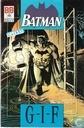 Comics - Batman - Gif [I]