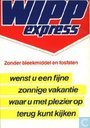 Comics - Suske und Wiske - Vrije tijd boek - Editie 1991