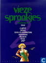 Comics - Vieze sprookjes - Perrault