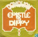 Epistle to Dippy