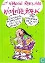Ut Haagse reklame woahdeboek
