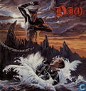 Vinyl records and CDs - DIO - Holy diver