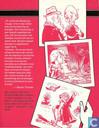 Strips - Koning Hollewijn - Koning Hollewijn & de Ronde Tafel