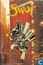 Comic Books - Swof (tijdschrift) (Frans) - Swof 25
