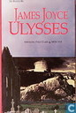 Books - Miscellaneous - Ulysses