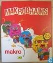 Makro Brains