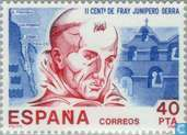 Postage Stamps - Spain [ESP] - Spanish-American history