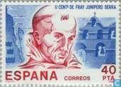 Briefmarken - Spanien [ESP] - Spanisch-Amerikanischen Geschichte