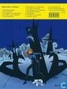 Comic Books - Franka - Succes verzekerd