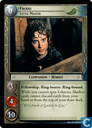 Frodo, Little Master