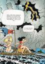 Strips - Rooie oortjes magazine - 1e reeks (tijdschrift) - Rooie oortjes magazine  9