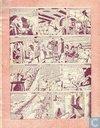 Comics - Leeuw van Vlaanderen, De - December 1955