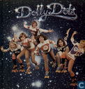 Dolly Dots