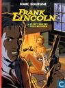 Comics - Frank Lincoln - De wet van het hoge noorden