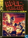 Comic Books - Planet of the Apes - Apenplaneet 2