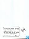 Comics - Tim und Struppi - De albums van Kuifje in zicht - Catalogus 1946-1969