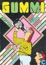 Strips - Gummi (tijdschrift) - Gummi 18
