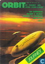 Strips - Derde generatie, De - Orbit - Herfst 1979