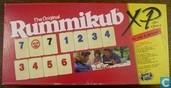 Board games - Rummikub - Rummikub - Speciale versie voor 6 spelers
