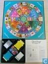 Jeux de société - Trivial Pursuit - Trivial Pursuit - Familie Editie