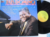 "Disques vinyl et CD - Domino, Antoine ""Fats"" - Rock 'n slow"