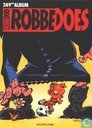 Comic Books - Robbedoes (magazine) - Robbedoes 249ste album