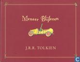 Boeken - Sprookjes van Tolkien - Meneer Blijleven