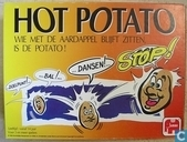 Spellen - Hot Potato - Hot Potato