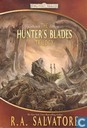 The Hunter's blades (collector's edition)