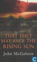 Livres - Divers - That they may face the rising sun