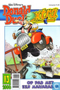 Strips - Donald Duck - Donald Duck extra 13
