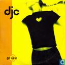 Schallplatten und CD's - DJC - Grace