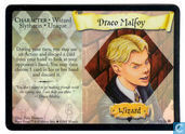 Cartes à collectionner - Harry Potter 1) Base Set - Draco Malfoy