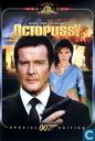 DVD / Video / Blu-ray - DVD - Octopussy