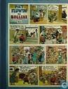 Comic Books - Piet Fluwijn en Bolleke - Piet Fluwijn en Bolleke