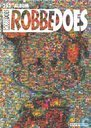 Comic Books - Robbedoes (magazine) - Robbedoes 252ste album