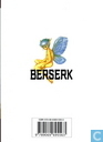 Comics - Berserk - Berserk 4