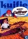 Bandes dessinées - Kuifje (magazine) - Kuifje 52