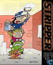 Comics - Stripper (Illustrierte) - Stripper 58