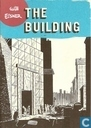 Comic Books - Building, The - The Building