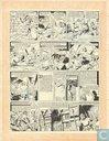 Bandes dessinées - Leeuw van Vlaanderen, De - Mei 1956