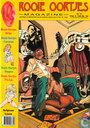 Bandes dessinées - Rooie oortjes magazine - 1e reeks (tijdschrift) - Rooie oortjes magazine  10