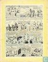 Comics - Leeuw van Vlaanderen, De - Juni 1956