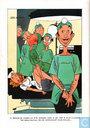 Strips - Rooie oortjes magazine - 1e reeks (tijdschrift) - Rooie oortjes magazine 11