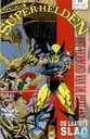 Comic Books - Generation X - Marvel Super-helden 64