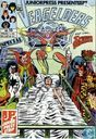 Comic Books - Avengers, The [Marvel] - De vergelders 15